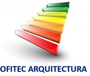OFITEC_ARQUITECTURA