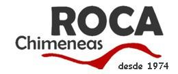 chimeneas-roca