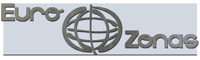eurozonas_logo