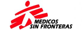 logo-msfe-foto_4