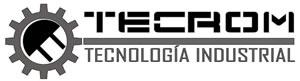 tecrom